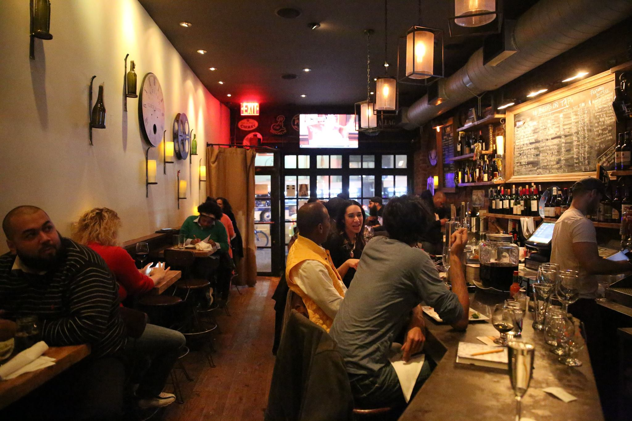 Photo Gallery | Inwood Local
